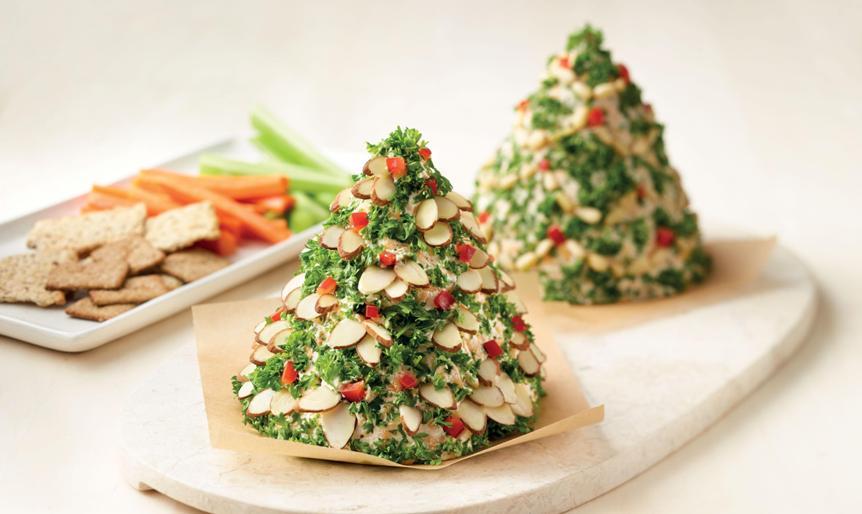 sem-luchshih-novogodnih-zakusok-na-prazdnichnyj-novogodnij-stol-foto-salat-v-forme-elochki