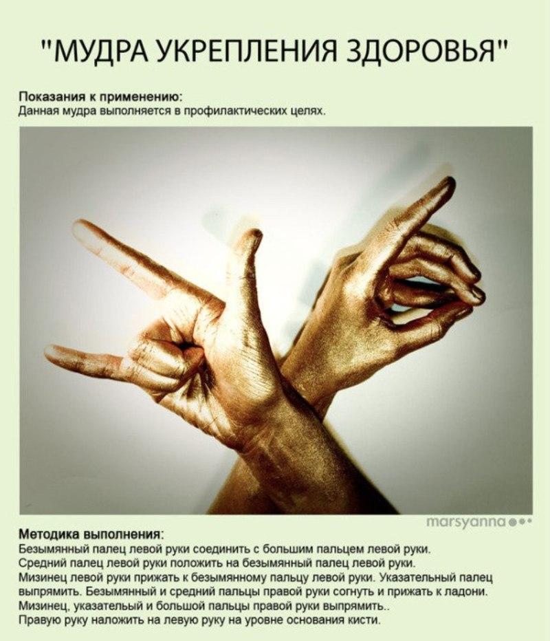 zametki-Jogi-Mudry-Mudra-Ukrepleniya-Zdorovya-foto-19