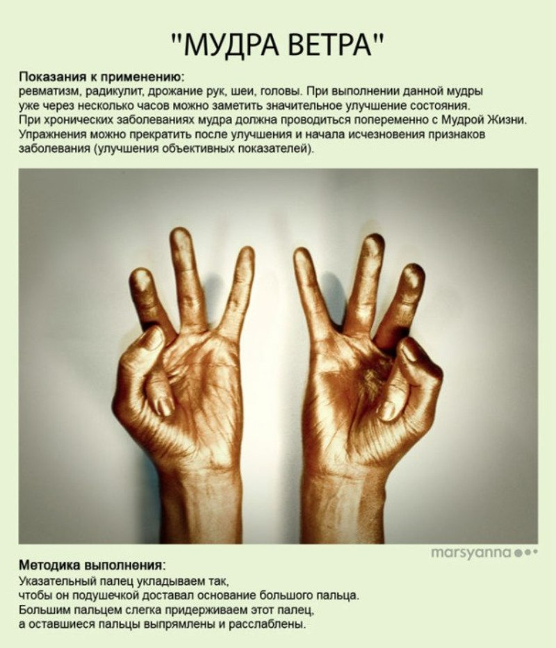 zametki-Jogi-Mudry-Mudra-Vetra-foto-9
