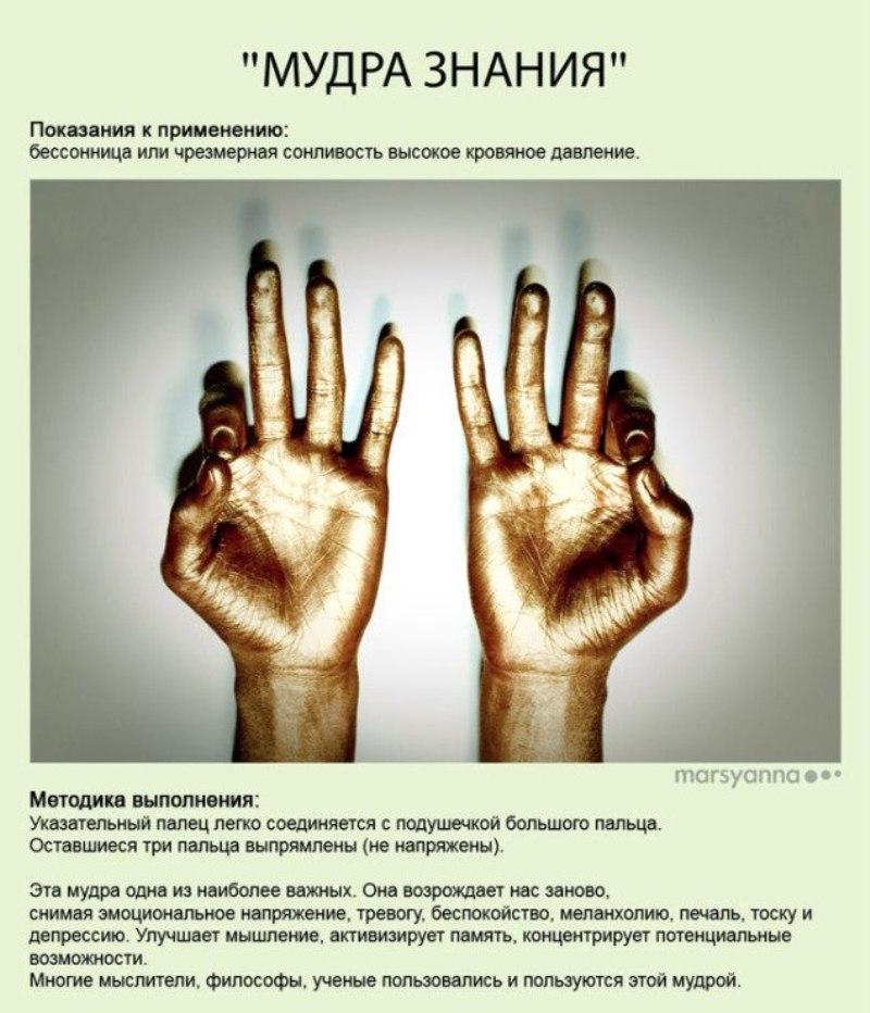 zametki-Jogi-Mudry-Mudra-Znaniya-foto-14