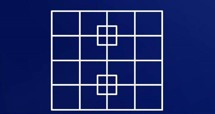 Test-odin-vopros-ugadajte-kolichestvo-kvadratov-na-odnoj-kartinke-poschitajte-kvadraty-na-odnom-foto