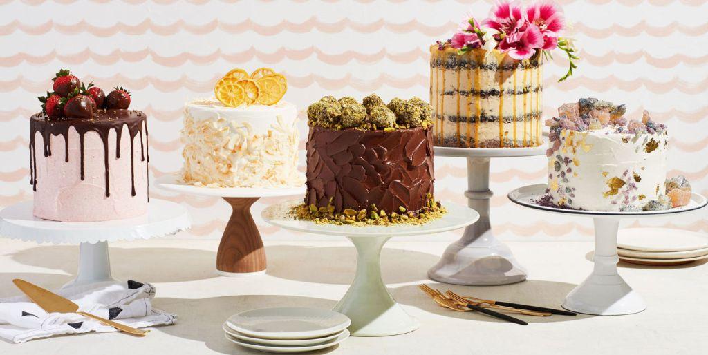 Test-znamenityj-tort-ugadajte-populyarnye-torty-i-kak-oni-nazyvayutsya-foto-11-vidov-tortov