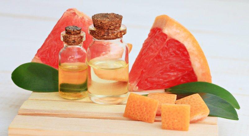 aromaterapiya-dlya-pohudeniya-nyuhaem-i-stanovimsya-strojnee-perechislenie-aromatov-dlya-pohudeniya-grejpfrut