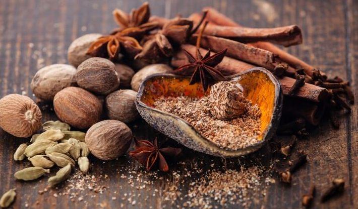 aromaterapiya-dlya-pohudeniya-nyuhaem-i-stanovimsya-strojnee-perechislenie-aromatov-dlya-pohudeniya-muskat...