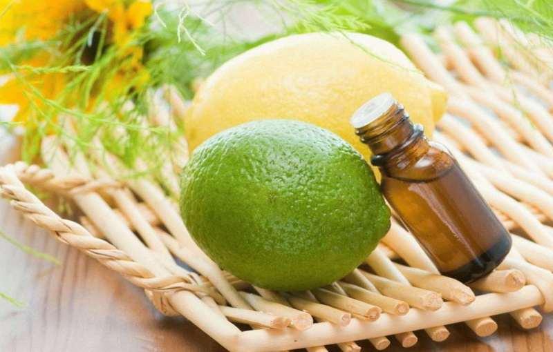 aromaterapiya-dlya-pohudeniya-nyuhaem-i-stanovimsya-strojnee-perechislenie-aromatov-i-zapahov-dlya-pohudeniya-limon-lajm