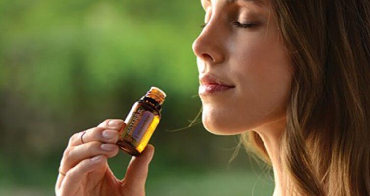 aromaterapiya-dlya-pohudeniya-nyuhaem-i-stanovimsya-strojnee-perechislenie-aromatov-raznovidnost-zapahov-dlya-pohudeniya