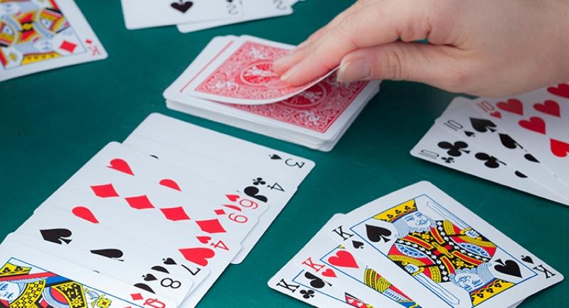 kratkoe-znachenie-36-igralnyh-kart-v-gadanii-ot-shesterki-i-do-tuza-foto-igralnye-karty-gadanie
