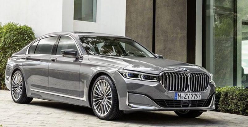 obzor-novogo-pokoleniya-BMW-7-Series-vypuska-2019-foto-BMV-7-series