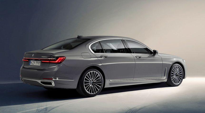 obzor-novogo-pokoleniya-BMW-7-Series-vypuska-2019-foto-vid-s-boka