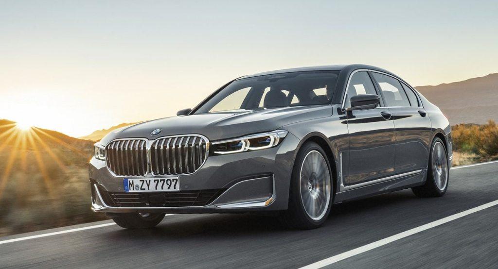 obzor-novogo-pokoleniya-BMW-7-Series-vypuska-2019-foto-vid-speredi