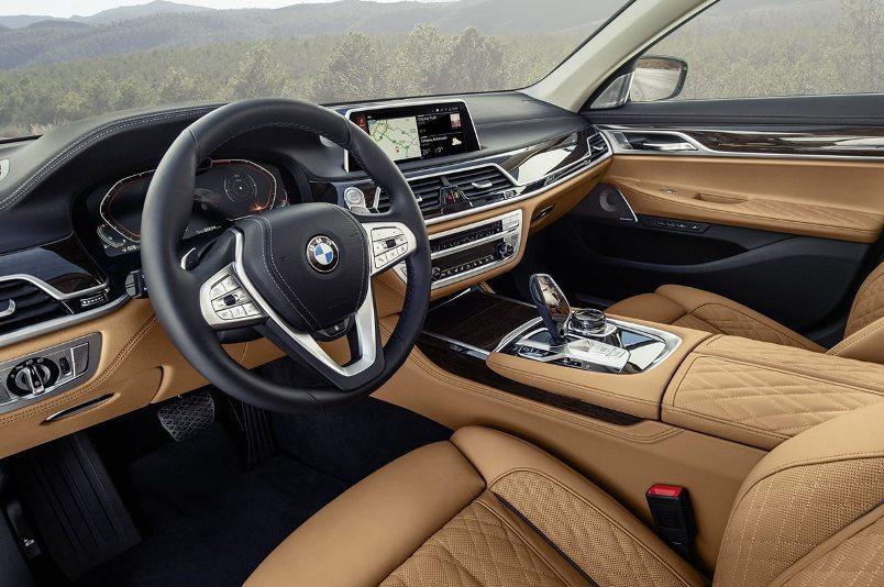 obzor-novogo-pokoleniya-BMW-7-Series-vypuska-2019-foto-vnutri-salona...