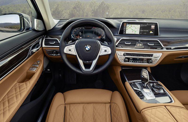 obzor-novogo-pokoleniya-BMW-7-Series-vypuska-2019-foto-vnutri-salona