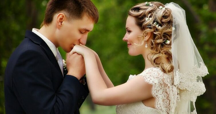 predsvadebnye-i-svadebnye-primety-dlya-zheniha-foto-krasivye-zhenih-s-nevestoj