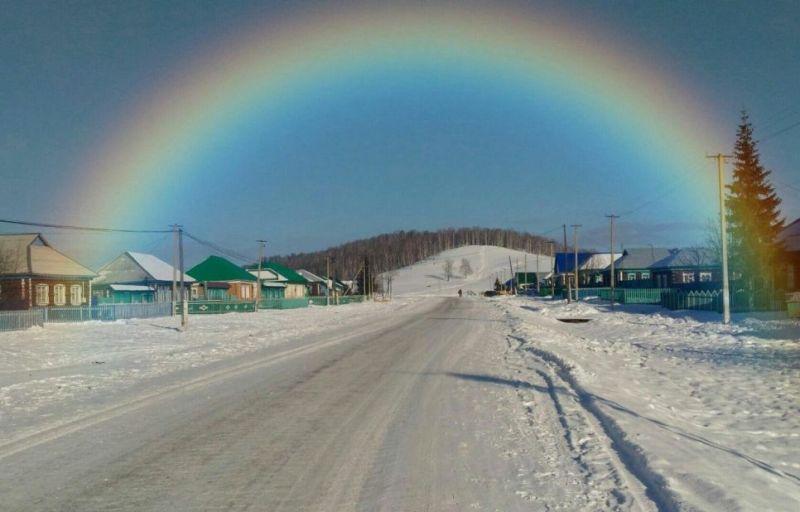 primety-o-raduge-26-narodnyh-primet-i-poverij-foto-raduga-zimoj-v-Bashkirii-zimnyaya-raduga
