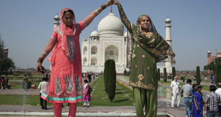 samye-glavnye-i-interesnye-dostoprimechatelnosti-gorodov-Indii-foto-10-TadzhMahal