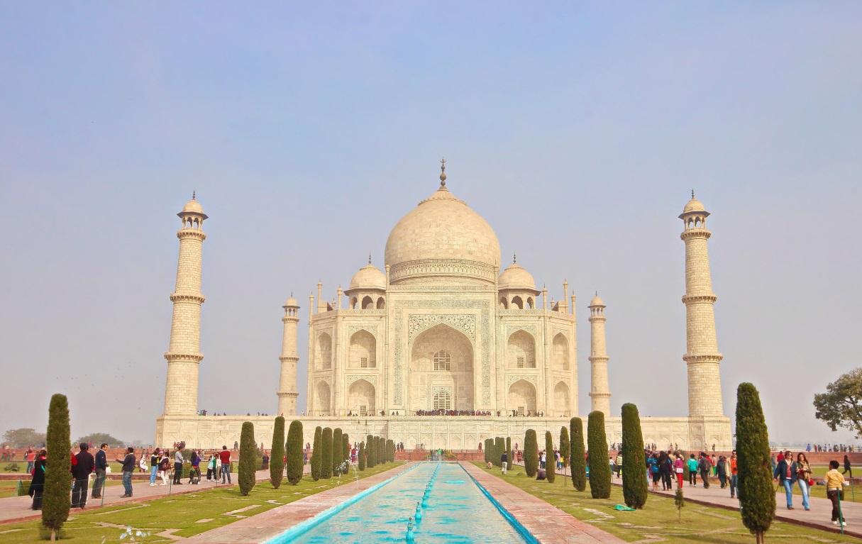samye-glavnye-i-interesnye-dostoprimechatelnosti-gorodov-Indii-foto-6
