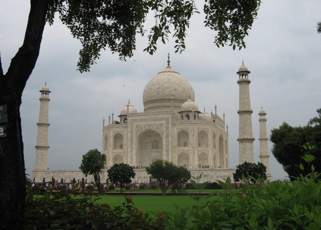 samye-glavnye-i-interesnye-dostoprimechatelnosti-gorodov-Indii-foto-7-TadzhMahal