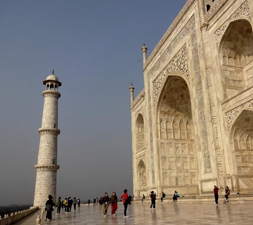 samye-glavnye-i-interesnye-dostoprimechatelnosti-gorodov-Indii-foto-8-TadzhMahal