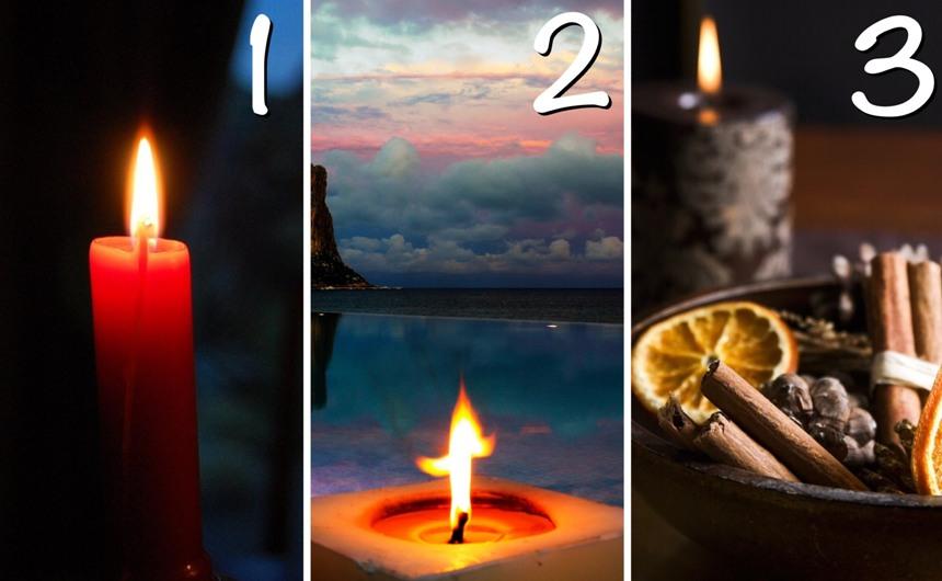 vyberite-odnu-svechu-iz-treh-i-uznajte-magicheskoe-predskazanie-dlya-sebya