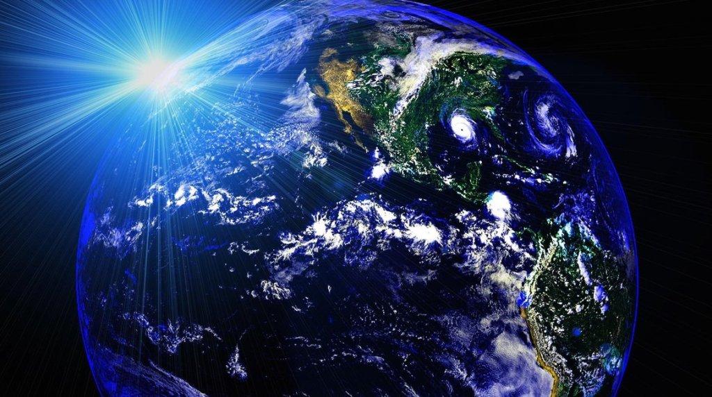 Test-planeta-Zemlya-15-voprosov-o-planete