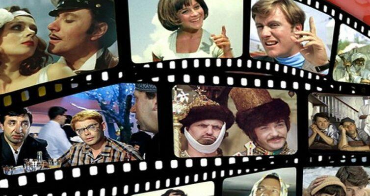 Test-po-sovetskim-filmam-izvestnye-slova-i-krylatye-vyrazheniya-akterov-ugadajte-aktera-kto-ih-skazal