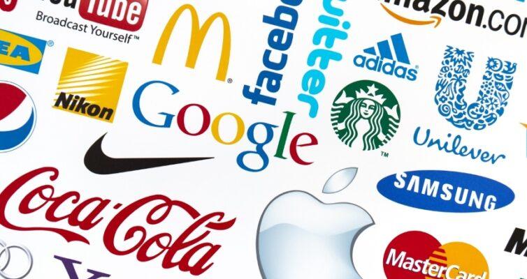 Test-smozhete-li-vy-ugadat-12-logotipov-izvestnyh-brendov-foto-logotipy-izvestnyh-mirovyh-brendov