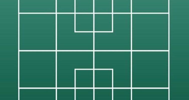 Test-ugadajte-kolichestvo-kvadratov-na-odnoj-kartinke-poschitajte-verno-kvadraty-na-odnom-izobrazhenii