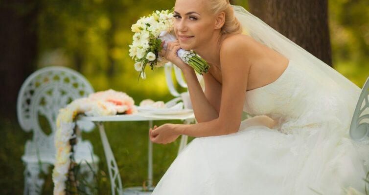 chem-mozhno-zamenit-traditsionnyj-vykup-nevesty-iz-roditelskogo-doma-foto-nevesta