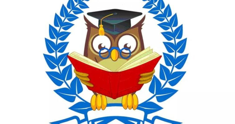 intellektualnyj-test-na-intellekt-iz-15-voprosov-provete-svoyu-kopilku-znanij-foto-emblema-obrazovaniya