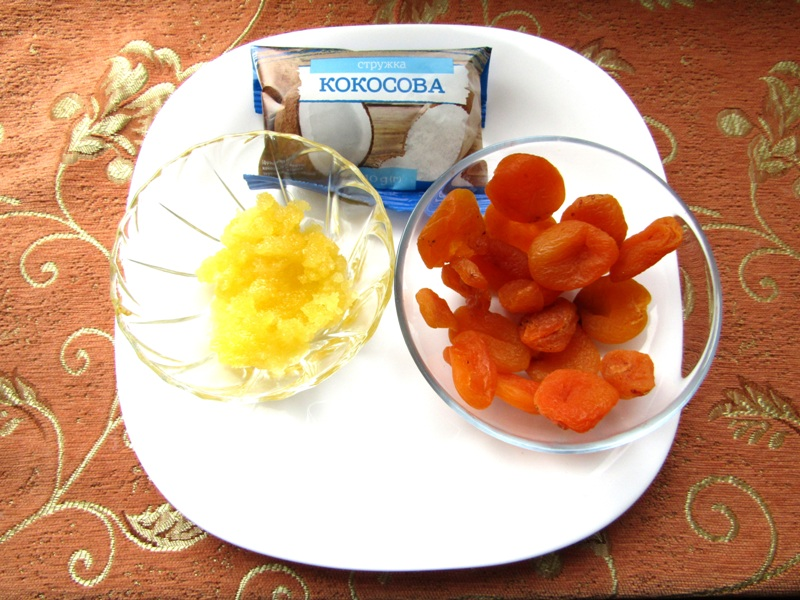 konfety-iz-kuragi-v-forme-serdechek-foto-1