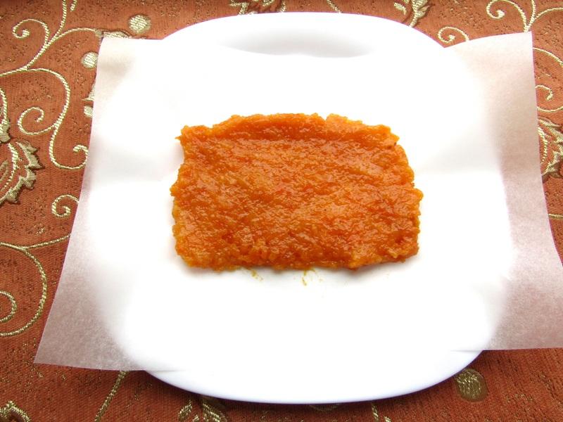 konfety-iz-kuragi-v-forme-serdechek-foto-6