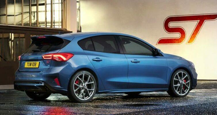 novyj-Ford-Focus-ST-2019-2020-goda-obzor-novogo-avtomobilya-Ford-Fokus-harakteristika-foto-video-i-tseny...