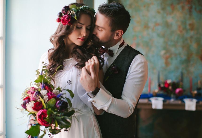o-chem-obyazatelno-sleduet-sprosit-zheniha-do-svadby