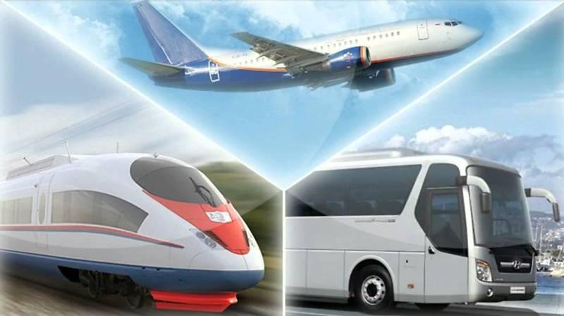 poleznyj-test-na-kakom-transporte-vam-luchshe-otpravitsya-v-dalnyuyu-poezdku-na-samolete-poezde-ili-na-avtobuse