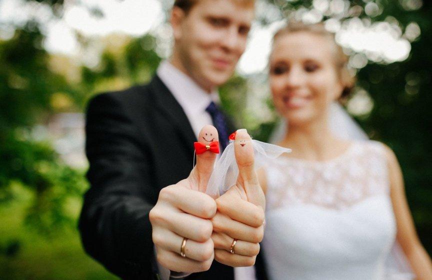 primety-predveshhayushhie-skoruyu-svadbu-foto-zhenih-i-nevesta