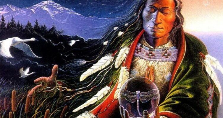 shamanskaya-bolezn-v-magii-chto-eto-takoe-i-dlya-kogo-foto-shaman-magiya-shamana