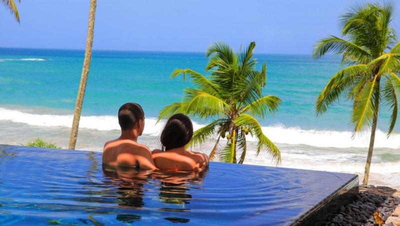 strany-dlya-plyazhnogo-otdyha-v-marte-foto-SHri-Lanka-Karibskie-ostrova