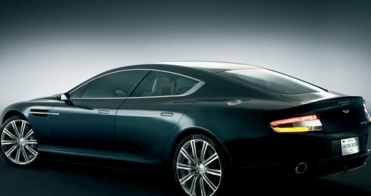 Avtomobilnyj-Test-ugadaj-marku-avtomobilya-tolko-po-ego-vneshnemu-vidu-foto-Aston-Martin-Rapid
