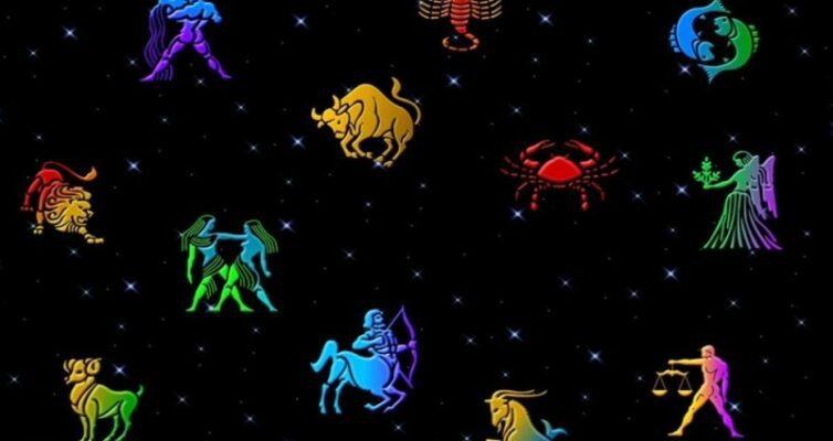 Test-uznajte-kto-vash-nastoyashhij-drug-po-goroskopu-i-kakoj-u-nego-znak-zodiaka-foto-znaki-zodiaka-v-kosmose