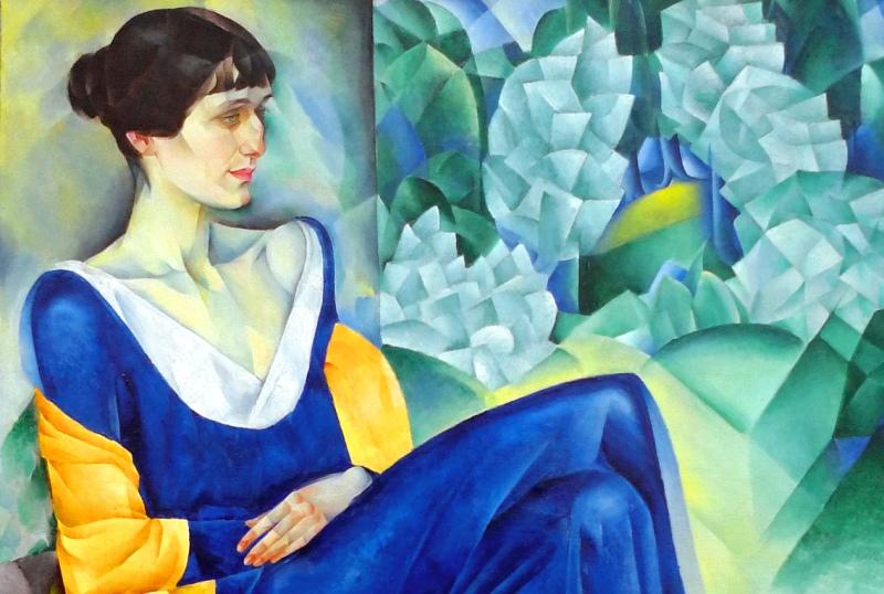 Test-znamenitye-zhenshhiny-Rossii-smozhete-li-vy-ugadat-ih-po-fotografii-foto-portret-Anna-Ahmatova