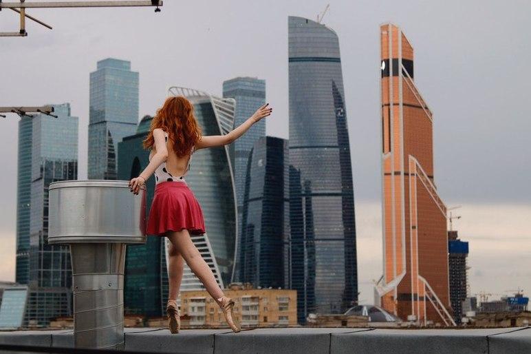 chto-mozhno-podarit-svoej-devushke-na-den-rozhdeniya-4-idei-foto-podarit-fotosessiyu...