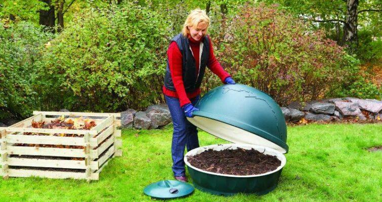 chto-nelzya-dobavlyat-v-kompost-i-pochemu-foto-sadovyj-komposter-kompostnaya-yama-organicheskih-udobrenij