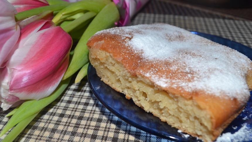 medovyj-keks-v-duhovke-poshagovyj-retsept-s-foto-5
