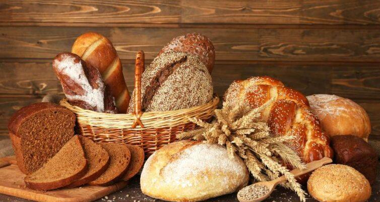 narodnye-primety-o-hlebe-20-poverij-svyazannyh-s-hlebom-foto-bolshaya-raznovidnost-hleba