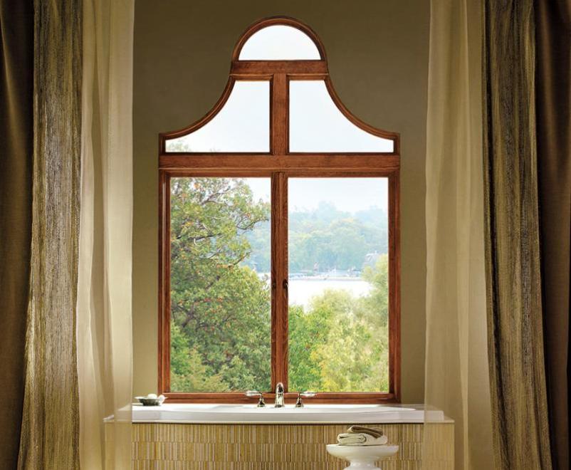 primety-svyazannye-s-oknami-16-primet-pro-okna-foto-krasivoe-okno-v-chastnom-dome