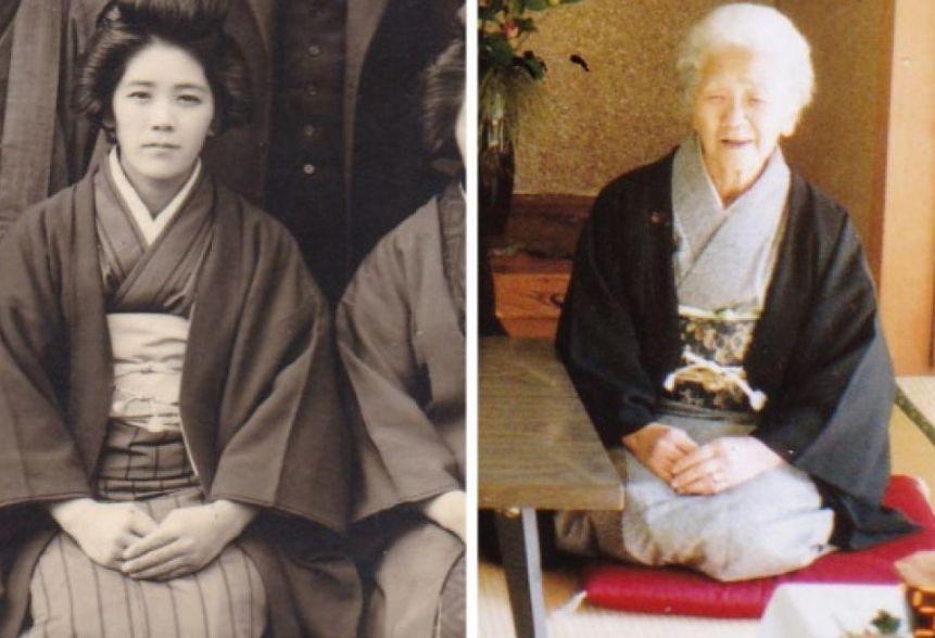 sekrety-dolgoletiya-ot-samoj-staroj-zhenshhiny-v-mire-iz-YAponii-Kane-Tanaka-foto-YAponka-Kane-Tanaka-116-let-v-marte-2019-godu