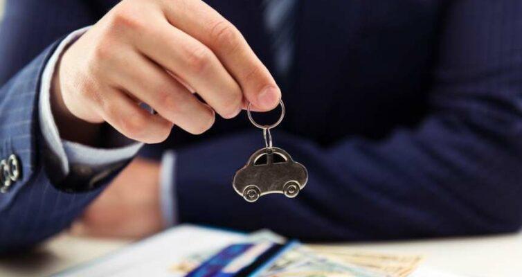 sovety-avtomobilistam-rekomendatsii-ot-byvalyh-opytnyh-avtolyubitelej-prednaznachennye-dlya-novichkov-avto