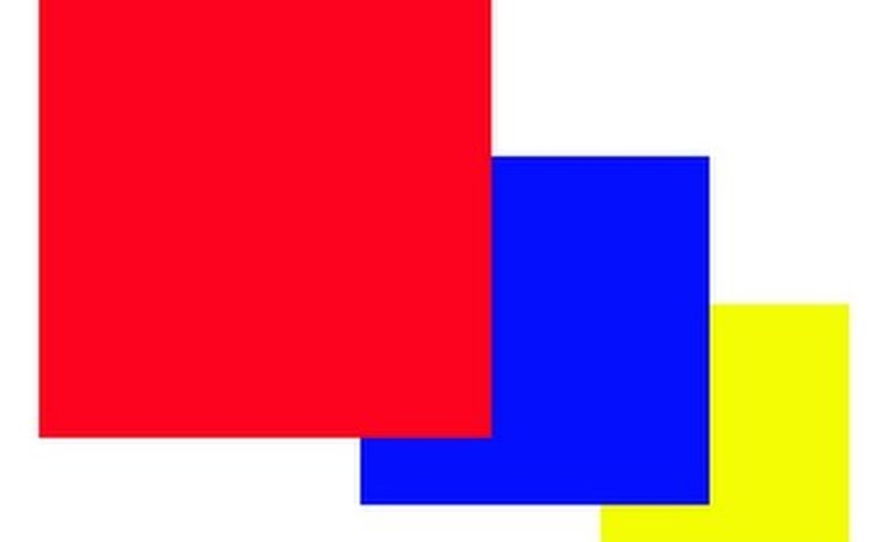 test-na-daltonizm-ili-nazovite-pravilno-kakogo-tsveta-vse-eti-kvadraty-foto-kvadraty-raznyh-tsvetov
