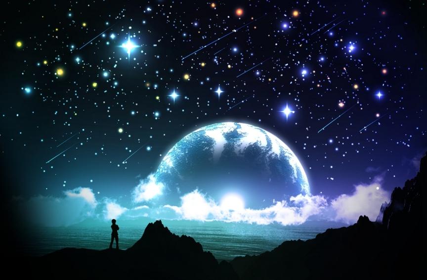 vosem-interesnyh-i-neobychnyh-faktov-o-zvezdah-foto-krasivoe-zvezdnoe-nebo-kosmos...