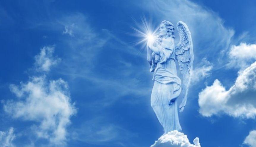 Esli-Bog-sozdayot-sudbu-cheloveku-to-zachem-on-sozdayot-ateistov-vopros-tajnomu-orakulu-foto-bozhestvennyj-angel